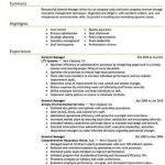 resume-writing-services-troy-ny_2.jpg