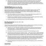 resume-writing-services-westfield-nj_2.jpg