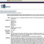 resume-writing-services-woodbury-mn-map_2.jpg