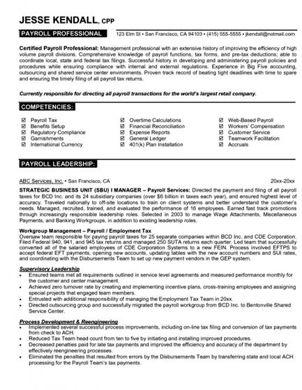 Review monster resume writing service re going