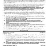 reviews-professional-resume-writing-services_3.jpg