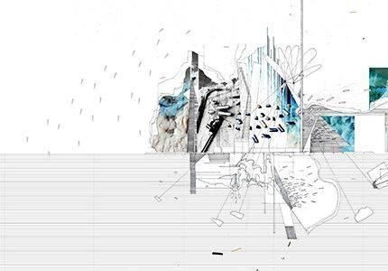 Riba silver medal dissertation writing This year saw the majority