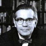 richard-hofstadter-the-american-political-2_2.jpg