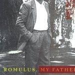 romulus-my-father-summary-writing_3.jpg