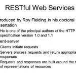 roy-fielding-s-dissertation-proposal_1.jpg