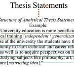 rules-for-writing-a-thesis-paper_3.jpg