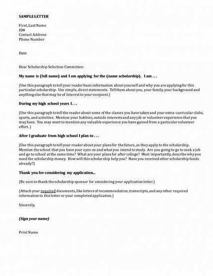 Anthony paul smith dissertation