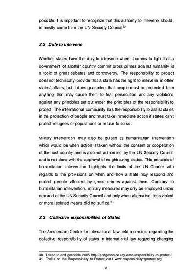 Rwth aachen bibliothek dissertation help Undercooling of visit dissertation medizin