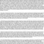 saboteur-ha-jin-thesis-proposal_2.jpg