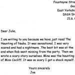 sale-of-business-customer-letter-writing_2.jpg