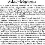 sample-acknowledgement-for-thesis-proposal_1.jpg