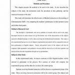 sample-chapter-3-thesis-writing_2.jpg