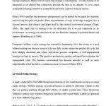 sample-chapter-4-quantitative-dissertation-2_2.jpg