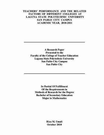 Marriage as a sacrament essay