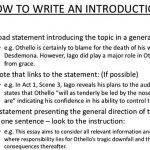 sample-introduction-for-thesis-writing_1.jpg