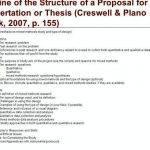 sample-mixed-methods-dissertation-proposal_2.jpg