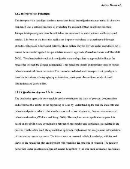 Theme For English B Essay  Persuasive Essay Thesis Examples also Term Paper Essays Sample On Thesis Proposalproject Management By Objectives Argument Essay Thesis Statement