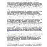 sample-proposal-for-thesis-topic_2.jpg