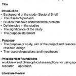 sample-research-design-thesis-proposal-outline_1.jpg