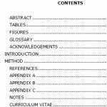sample-table-of-contents-page-for-thesis-writing_1.gif