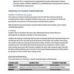 sample-thesis-proposal-for-business-administration_1.jpg