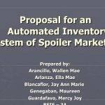 sample-thesis-proposal-for-inventory-system_2.jpg