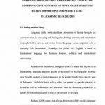 sample-thesis-proposal-in-english-subjects_3.jpg