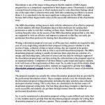 samples-of-masters-thesis-proposal_2.jpg