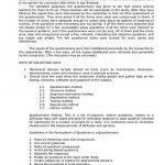 say-yes-tobias-wolff-thesis-proposal_3.jpg