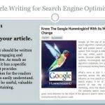 search-engine-optimization-article-writing_2.jpg