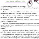 second-grade-writing-worksheets-paragraphs-for_2.png
