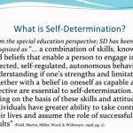 self-determination-law-dissertation-proposal_1.jpg