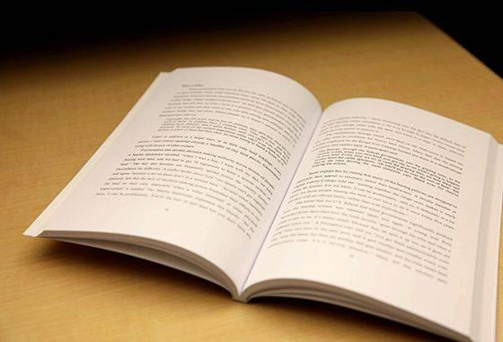 Self determination law dissertation proposal Law Essay Writing