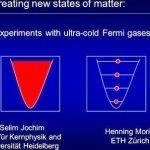 selim-jochim-phd-thesis-proposal_2.jpg