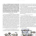 sensorless-vector-control-of-induction-motor-2_3.jpg