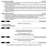 service-public-et-interet-general-dissertation_1.jpg