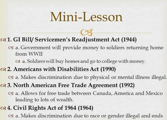 Servicemens readjustment act of 1944 summary writing Readjustment Act of 1944, or