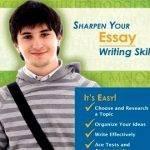 sharpen-your-business-letter-writing-skills_2.jpg