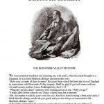 sherlock-holmes-boscombe-valley-mystery-summary_2.jpg