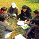 shivapuri-national-park-thesis-proposal_1.gif