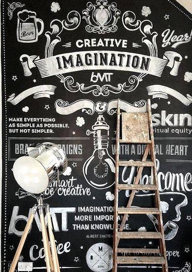 Sign writing design your own font generator that allows