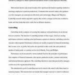 significance-of-the-study-dissertation-proposal_1.jpg