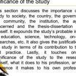 significance-of-the-study-meaning-in-thesis_3.jpg