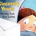 sincerely-yours-writing-your-own-letter_2.jpg