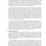 single-case-study-dissertation-proposal_2.jpg