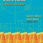 skwire-writing-with-a-thesis-11th-edition_2.jpg