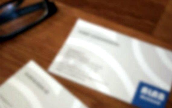 Slobodan cuk phd thesis writing and feedback