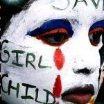 slogan-writing-competition-on-save-girl-child_1.jpg