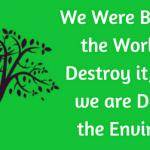 slogan-writing-on-environment-day-articles_1.png