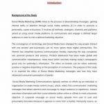 social-media-marketing-communication-thesis_2.jpg